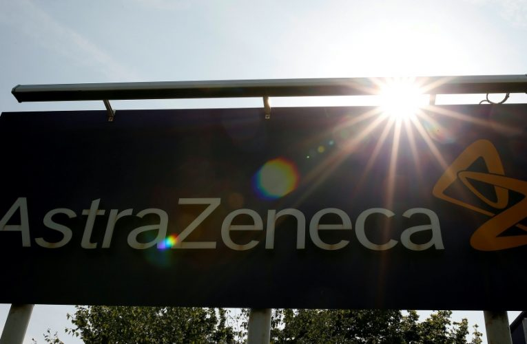 After AstraZeneca, some quit J&J COVID-19 trial in Spain | News